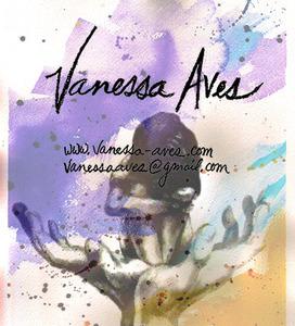 Vanessa Aves