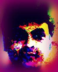 Alik Chakraborty