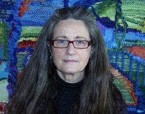 Ann Nyberg