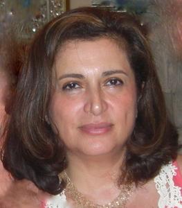 Boutia Moshiri