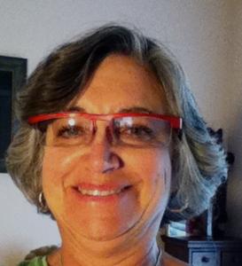 Barbara Deutsch