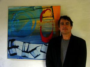 Mike Hoggett