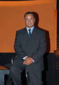 Ariel Pascar