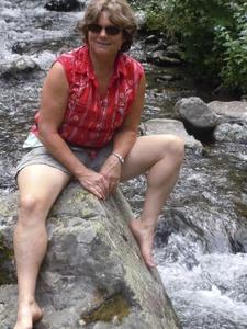 Tina DeWeese