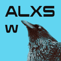 ALXSw