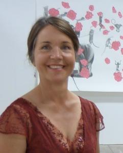 Lea-Anne Sheather