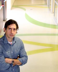 Leonel Matheu