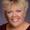 Donna Tucker-dztucker