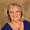 Dr. Diane M. Kline