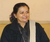 Dr Vimmie Manoj