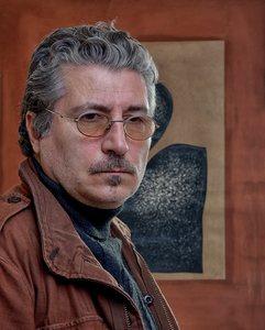 Jorj Sopadjiev