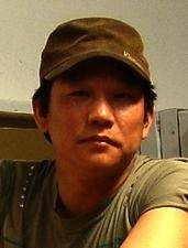 Huang Simao
