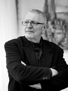 Cor Roosenberg