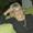 Phyllis Gillie Jaffe