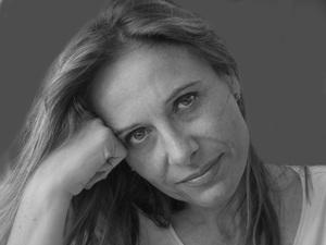 Marife Nuñez