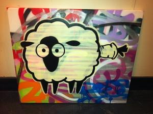 jules mouton