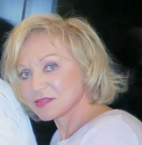 Eugenya Zinger
