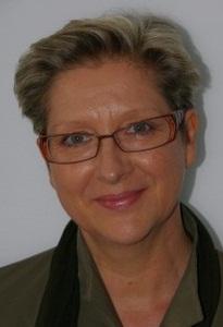 OMETZ Sylvie