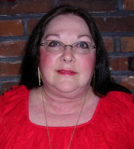 Jill Nassau