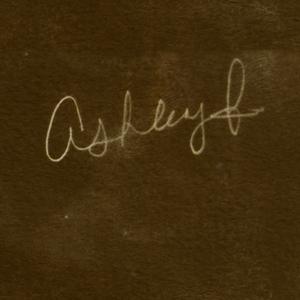 Ashleyf
