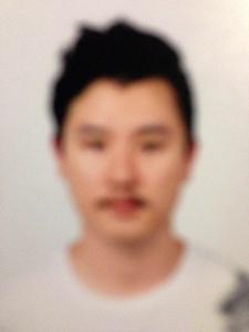 Jeonghan Yun