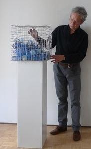 Rob van Hemert