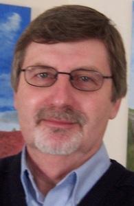 Kelvin Evans