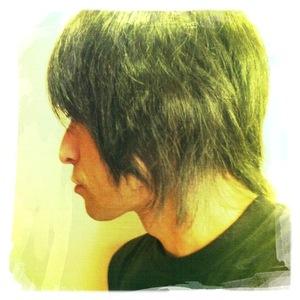 HIdeki Takemoto