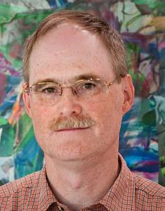 Doug Baird