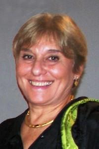 Ana Caravias