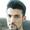 Maher Sinjary