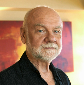 Peter C. Brandt