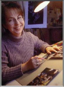 Lisa Prusinski Studio