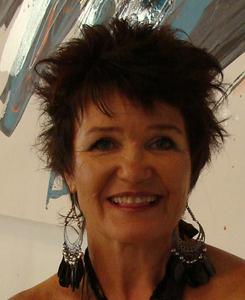 Deborah Zibah