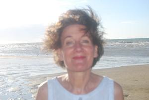 Barbara Steitz