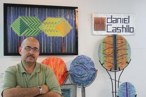 Daniel Castillo