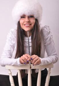 Lia Ali