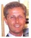 Paolo Terdich