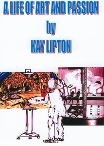 KAY LIPTON