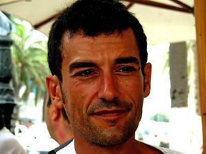 Giuseppe Biguzzi