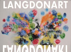 Langdonart