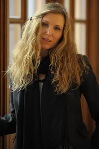 Lucie Nizka