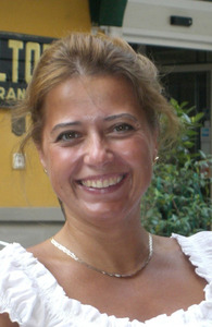 Marianna Venczak