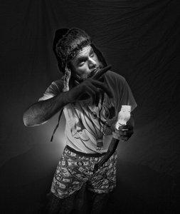 Jason Miller - Soulrecorder