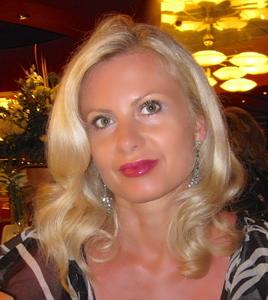 Brigitte Balbinot