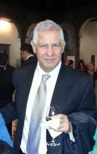 Fernando Audiffred