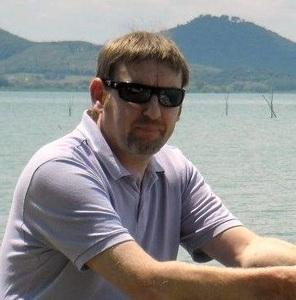 Neal Winfield