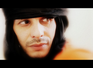 youssef ElAouni