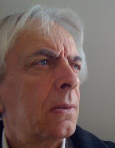 Montillo Pierre