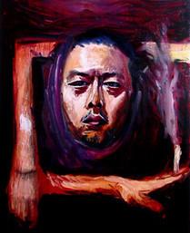 Daisuke Ujuan